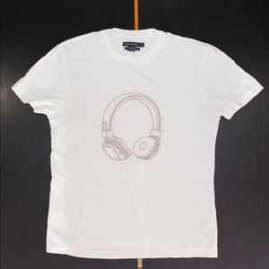 French Connection Men's T